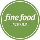 Fine Food Australia - The industry's finest exhibition for 32 years