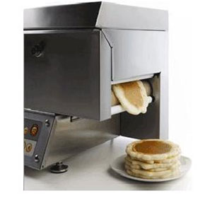 popcake machine for sale