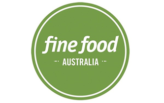 A first time for everything: Fine Food Australia 2016