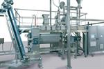 Continuous Mixing Systems | VeryMix | VMI